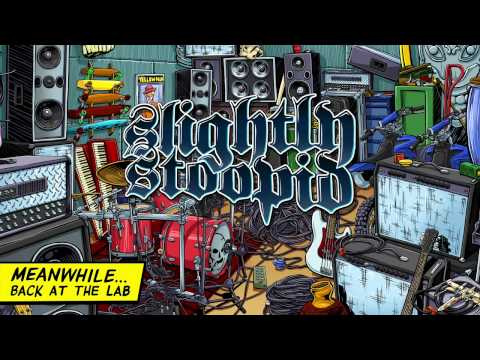 slightly-stoopid-the-prophet-slightly-stoopid