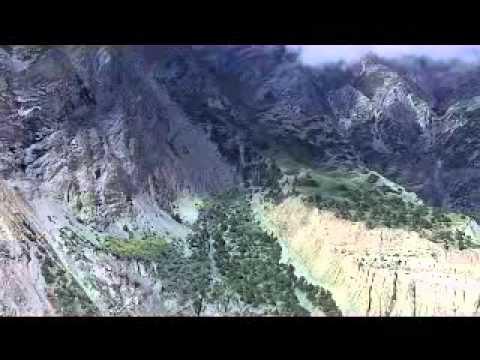 Climb Great Himalaya Trail Nepal