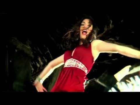 Magica Cancion de Vanessa Aguilera Letra y Video
