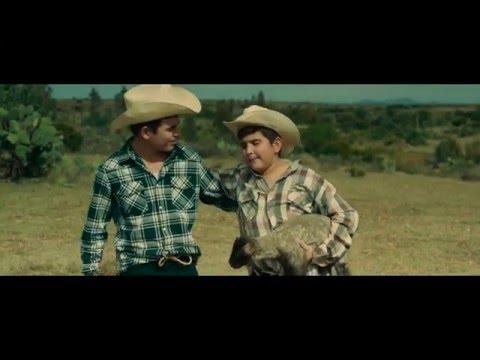 Del Negociante de Ariel Camacho Y Los Plebes Del Rancho Letra y Video