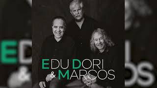 Edu Lobo, Dori Caymmi e Marcos Valle - Corrida De Jangada