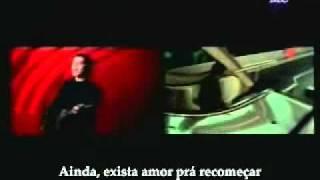 Frejat - Amor Pra Recomeçar [legenda]