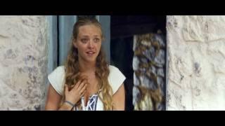 Mamma Mia Trailer 1 (FULL HD 1080P)