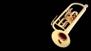 Misty- Trumpet