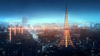 Nightcore - Awake [Tycho]