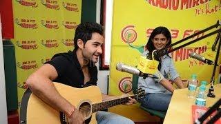 Maaloom || Lekar Hum Deewana Dil || A R Rahman || Guitar Cover with Chords and Lyrics ||