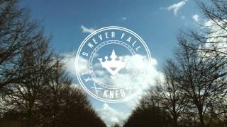 Anderson Paak & Knxwledge ~ Suede (esta remix) ♚