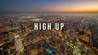 """High Up"" - Club Rap Beat | Free New R&B Hip Hop Instrumental Music 2018 | RB Keys #Instrumentals"