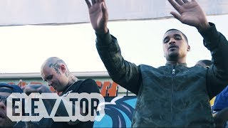 Gusto Leimert - Pop Off (Official Music Video)
