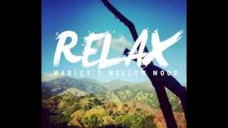 """""""Mellow Mood"""" (Bob Marley) - Cover by Rafael Cardoso"""