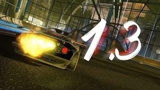 Rocket League Clips 1.3
