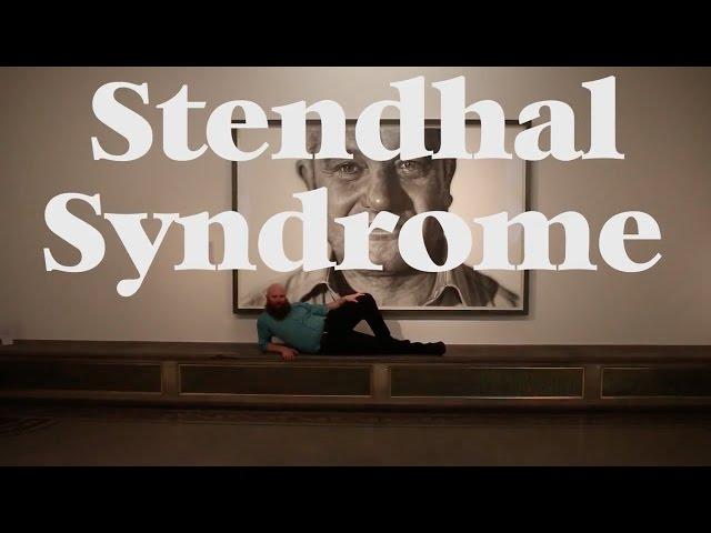 Video de Stendhall Syndrome de Idles