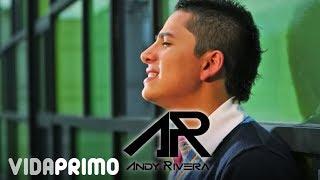 Si Me Necesitas - Andy Rivera (Video Oficial) ®