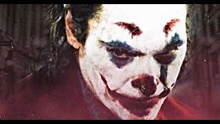 "JOKER (2019) Trailer ""Why So Serious?"" (HD)"