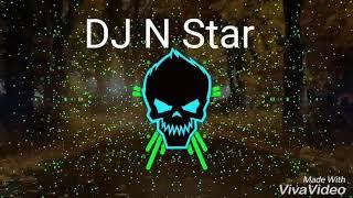 Dio Dio DANCE STYIE MIX DJ CHANDAN