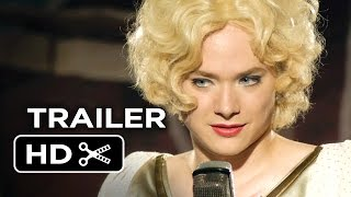 The Circle Official Trailer 1 (2014) - Drama Movie HD