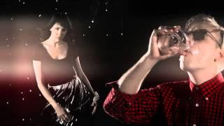"""Aline - """"Je bois et puis je danse"""" - Clip officiel"""