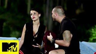 Ex On The Beach Italia: Episodio 5 (riassunto con Elettra Lamborghini)