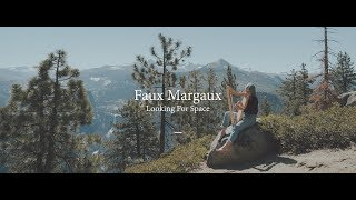 Faux Margaux // Looking For Space (John Denver Cover)