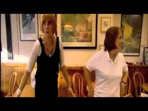Mary Portas Video