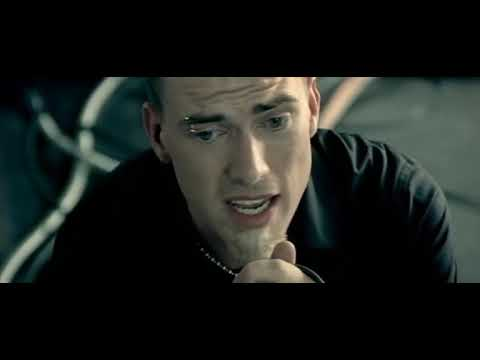 taproot-calling-official-music-video-shev073