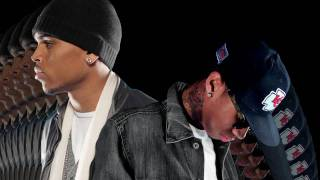 Chris Brown - Like A Virgin Again feat. Tyga  [OFFICIAL VIDEO]