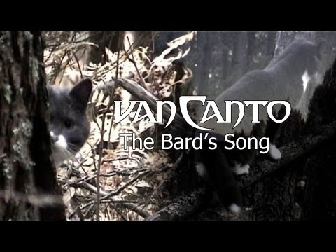 van-canto-the-bards-song-blind-guardian-cover-dallasnigel