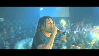 Deejay Telio e Deedz B Live act Discoteca Kaxaça