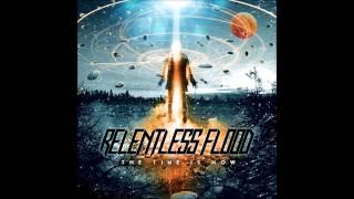 Relentless Flood- Still I Know (feat. TJ Harris of Decyfer Down)