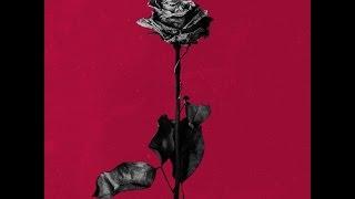 Blackbear - Waste Away (feat. Devon Baldwin) [LEGENDADO]