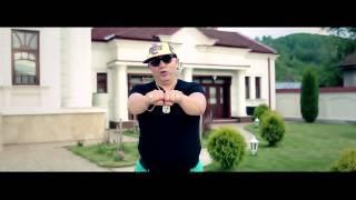 Nicolae Guta - Doua suflete [oficial video] 2015