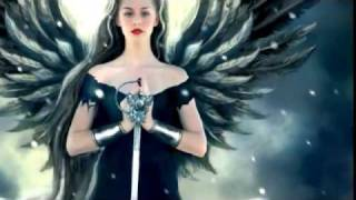 Celtic Woman ~ I am The Voice ~ Fairy Dream Fantasy