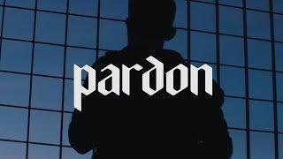 Rkomi - Pardon (ft. Izi) (Edit by @monnohedits)