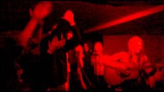 THE TITS ft. Csófi  - Jó Nekem (Csófi szülinap /Tündérgyár/)