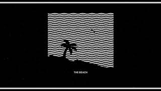 The Neighbourhood - The Beach (3D Audio)