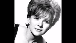 My Whole World Is Falling Down by Brenda Lee 1963