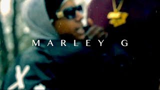 Marley G - No Hook 2 (Official Video) Shot by Kingkarmouche