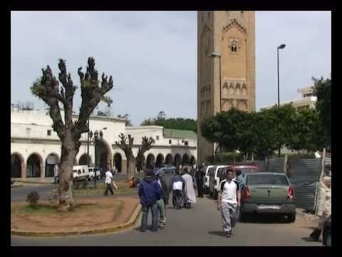 Casablanca, Morocco (1)