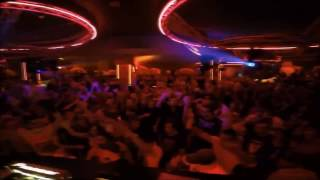 Calvin Shock & Dj. Insane 2016 [Ekwador Manieczki]