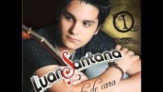 Luan Santana-Sinais
