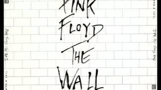 Pink Floyd - Another Brick in The wall (488p)