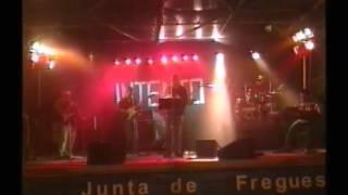 Bailinho da Madeira - Música Popular Portuguesa