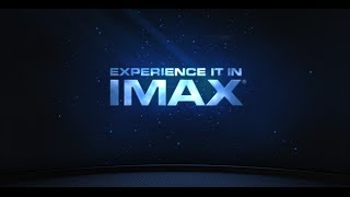"""Intro IMAX """"Movie Theater"""" [Dolby Digital 5.1] [1080p/23.98] (23.02.12)"""