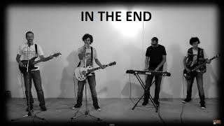 In the end - (José Abreu + Pedro Abreu) Linkin Park Cover