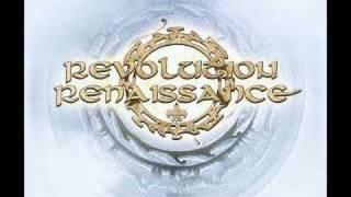 Revolution Renaissance - Heroes (Tobias Sammet)