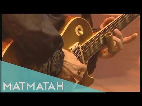 matmatah-crepuscule-dandy-live-at-vieilles-charrues-2008-official-hd-matmatah-official