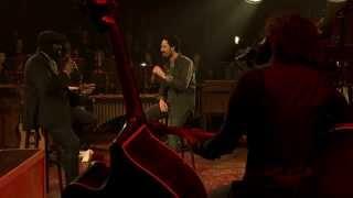 Max Herre - MTV Unplugged KAHEDI Radio Show (official Trailer)