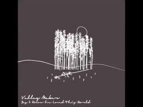 valley-maker-take-my-people-dancing-superhazzle34