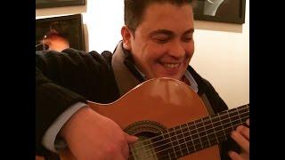 Ricardo Ribeiro - Simples Canção