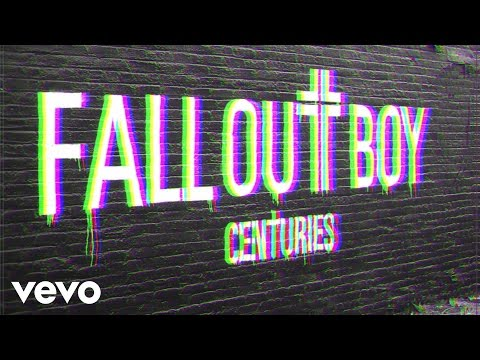 fall-out-boy-centuries-hyperlapse-edition-falloutboyvevo